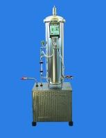 3. AMPO 600/Inj. liter/ó Szódagép