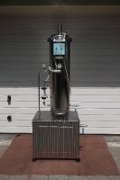 4. AMPO 800/Inj. liter/ó Szódagép